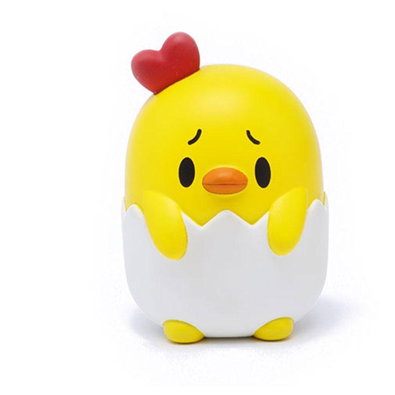 搪胶公仔批�_小黄鸡搪胶公仔定制_搪胶公仔-塑胶玩具生产厂家-艺貝玩具