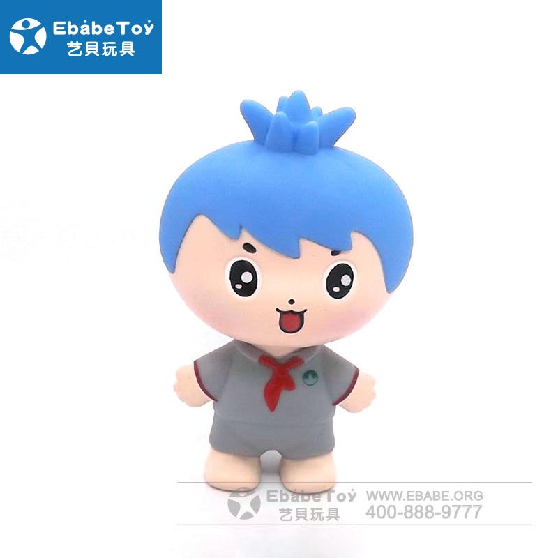 搪胶公仔批�_搪胶公仔塑胶玩具礼品吉祥物厂家定制_搪胶公仔-塑胶玩具生产
